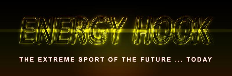 EnergyHookBanner
